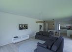 Vente Maison 5 pièces 95m² Rixheim (68170) - Photo 3