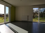 Vente Maison 4 pièces 80m² Magny-Vernois (70200) - Photo 3