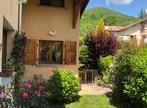 Vente Maison 7 pièces 250m² Grenoble (38000) - Photo 6