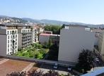Vente Appartement 3 pièces 47m² Saint-Étienne (42000) - Photo 6
