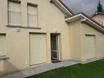 Location Maison 5 pièces 128m² Meylan (38240) - Photo 5
