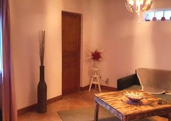 Location Maison 3 pièces 73m² Hauterive (03270) - photo