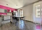 Vente Appartement 4 pièces 103m² Annemasse (74100) - Photo 5