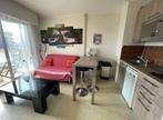Vente Appartement 2 pièces 31m² Arcachon (33120) - Photo 1