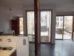 Vente Appartement 4 pièces 91m² Montélimar (26200) - Photo 4
