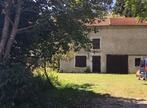 Vente Maison 5 pièces 120m² La Chapelle-en-Vercors (26420) - Photo 26