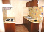 Vente Maison 3 pièces 50m² Billom - Photo 9
