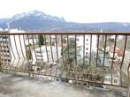 Location Appartement 3 pièces 51m² Grenoble (38100) - Photo 12