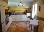 Vente Maison 5 pièces 123m² Montélimar (26200) - Photo 4