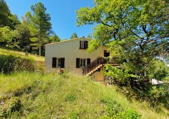 Vente Maison 8 pièces 155m² Le Teil (07400) - Photo 1