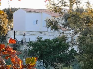 Vente Maison 7 pièces 160m² La Londe-les-Maures (83250) - photo