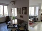 Vente Appartement 6 pièces 126m² Grenoble (38000) - Photo 1