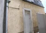 Vente Immeuble 9 pièces 180m² Vichy (03200) - Photo 25