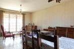 Vente Maison 3 pièces 76m² Sainte-Soulle (17220) - Photo 10