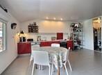 Location Appartement 3 pièces 106m² Remire-Montjoly (97354) - Photo 2