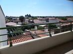 Vente Appartement 3 pièces 81m² Olonne-sur-Mer (85340) - Photo 6