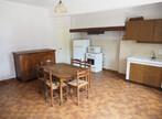 Vente Maison 4 pièces 118m² Biviers (38330) - Photo 10