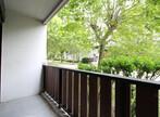 Location Appartement 3 pièces 65m² La Tronche (38700) - Photo 6