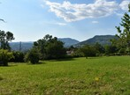 Vente Terrain 485m² Coublevie (38500) - Photo 2