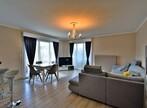 Vente Appartement 4 pièces 90m² Ville-la-Grand (74100) - Photo 2