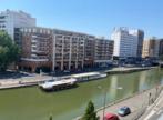 Location Appartement 4 pièces 114m² Toulouse (31400) - Photo 3