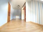 Vente Maison 6 pièces 115m² Arras (62000) - Photo 6