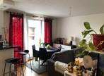Vente Appartement 46m² Saint-Fons (69190) - Photo 2