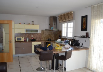 Vente Maison 4 pièces 150m² Chanteheux (54300) - photo 2