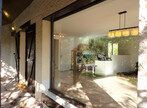 Sale House 5 rooms 107m² Lumbin (38660) - Photo 5