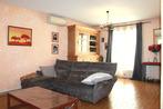 Vente Maison 5 pièces 103m² Cavaillon (84300) - Photo 3