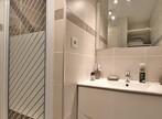 Vente Appartement 2 pièces 51m² Annemasse (74100) - Photo 7