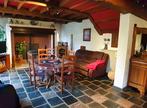 Sale House 10 rooms Renty (62560) - Photo 5
