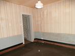 Vente Maison 4 pièces 80m² CONFLANS SUR LANTERNE - Photo 4