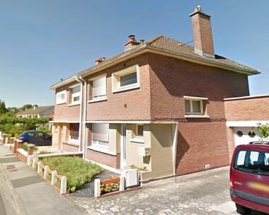 Location Maison 4 pièces 90m² Loon-Plage (59279) - photo