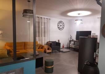Vente Maison 7 pièces 209m² La Ricamarie (42150) - Photo 1
