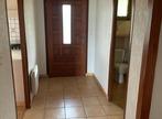 Vente Maison 4 pièces 154m² Hauterive (03270) - Photo 14