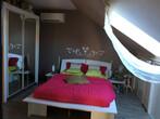 Vente Maison 3 pièces 110m² Le Havre (76610) - Photo 8