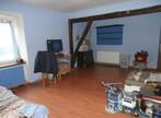 Vente Maison 7 pièces 160m² PROCHE ST REMY - Photo 6