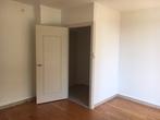 Vente Appartement 54m² Digoin (71160) - Photo 8