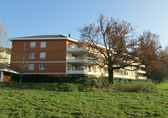 Vente Appartement 2 pièces 48m² Rumilly (74150) - Photo 1