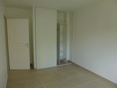 Location Appartement 3 pièces 76m² Andrézieux-Bouthéon (42160) - Photo 11