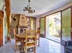 Vente Maison 3 pièces 69m² Montvernier (73300) - Photo 9