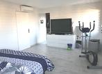 Vente Appartement 5 pièces 126m² saint chamond - Photo 3
