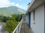 Location Appartement 4 pièces 60m² Grenoble (38000) - Photo 3