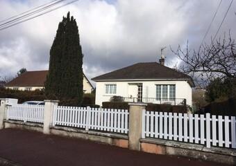 Vente Maison 3 pièces 70m² Briare (45250) - photo