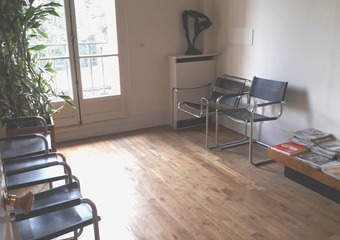 Vente Appartement 4 pièces 77m² Paris 19 (75019) - Photo 1