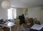 Vente Maison 4 pièces 75m² Bilieu (38850) - Photo 4