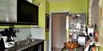 Vente Appartement 3 pièces 65m² Échirolles (38130) - Photo 4