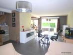 Vente Maison 5 pièces 96m² Saint-Nazaire-les-Eymes (38330) - Photo 2