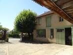Vente Maison 6 pièces 133m² Charmes-sur-l'Herbasse (26260) - Photo 11